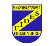 RK Gymnastiekvereniging FIDES